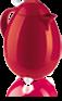 Изотермическая посуда Leifheit