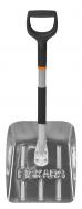 Автомобильная лопата для снега Fiskars (141020/1000740)