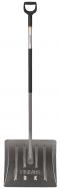 Алюминиевый скрепер для уборки снега Fiskars (143060/1001636)