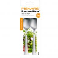 Набор столовых ложек Fiskars Functional Form (1002954)