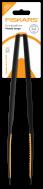 Щипцы кухонные Fiskars Functional Form (1002986)