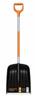 Лопата для уборки снега Fiskars SnowXpert™ (141001/1003468)
