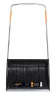 Скрепер-волокуша для уборки снега Fiskars SnowXpert™ (143021/1003470)