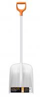 Лопата для уборки снега Fiskars SnowXpert™ White (141002/1003605)