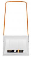 Скрепер-волокуша для уборки снега Fiskars SnowXpert™ White (143022/1003607)
