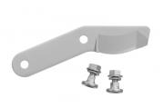 Комплект запчастей для сучкорезов Fiskars L104, L108, LX94, LX98, L78, L94, L98 (1026285)