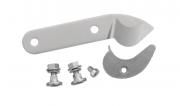 Комплект запчастей для сучкорезов Fiskars L109, LX99, L93, L99 (1026286)