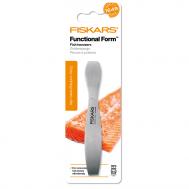 Щипцы для рыбы Fiskars Functional Form (1003023)