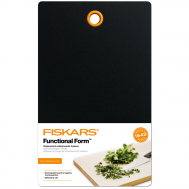 Набор пластиковых досок Fiskars Functional Form (1014213)