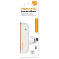 Точилка для ножей Fiskars Functional Form Roll-Sharp ™ (1014214)