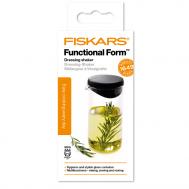 Шейкер Fiskars Functional Form (1014347)
