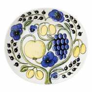 Овальная тарелка Arabia Paratiisi 25 cm (1005603)