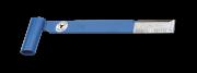 Топор-долото OCHSENKOPF OX 410-4500 MORTIZE AXE